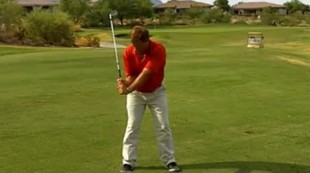 Golf Drills – How to Create Monster Lag