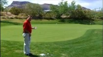 Chipping Ratios – How to Dial In Your Chipping