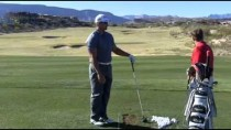 Golf Warm Up Stretches – Part 2